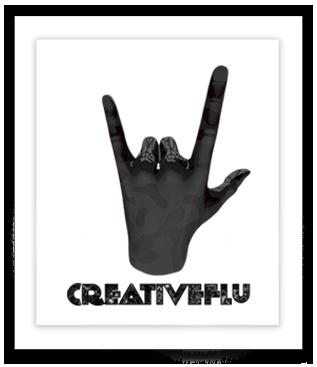 Creative-Flu